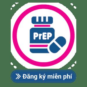 Sử dụng PrEP vẫn cần dùng bao cao su