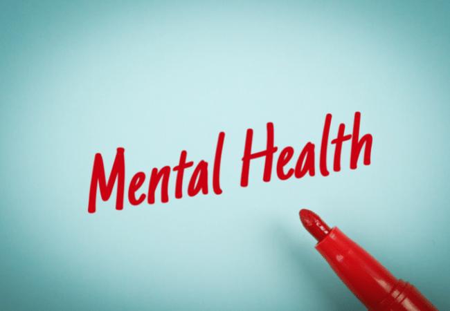 Nguyên nhân của bệnh tâm thần