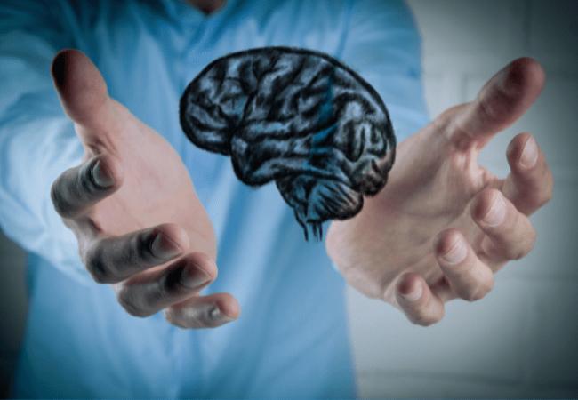 Biến chứng của bệnh tâm thần