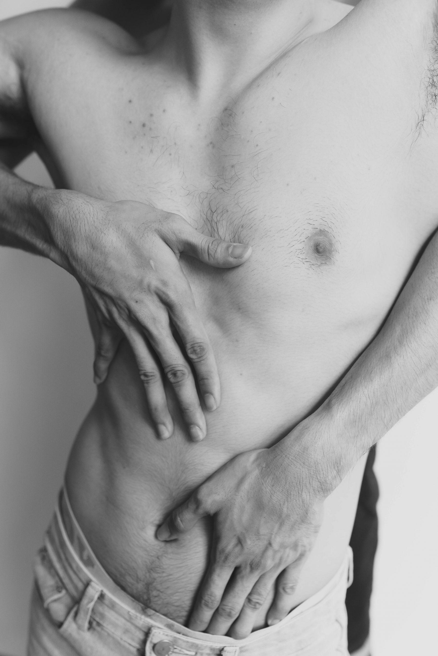 Bệnh lây qua đường tình dục và HIV