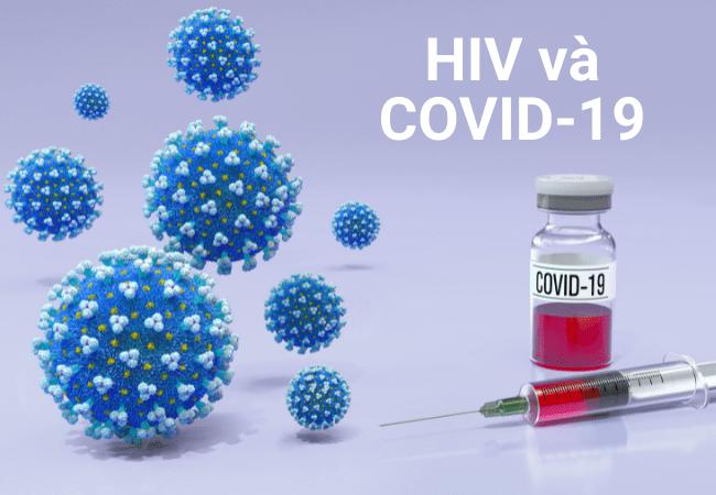 Độ an toàn của Vắc-xin COVID-19