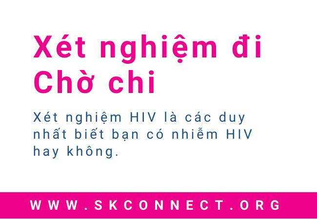 Thời kỳ cửa sổ HIV