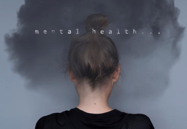 Thông tin về sức khỏe tâm thần