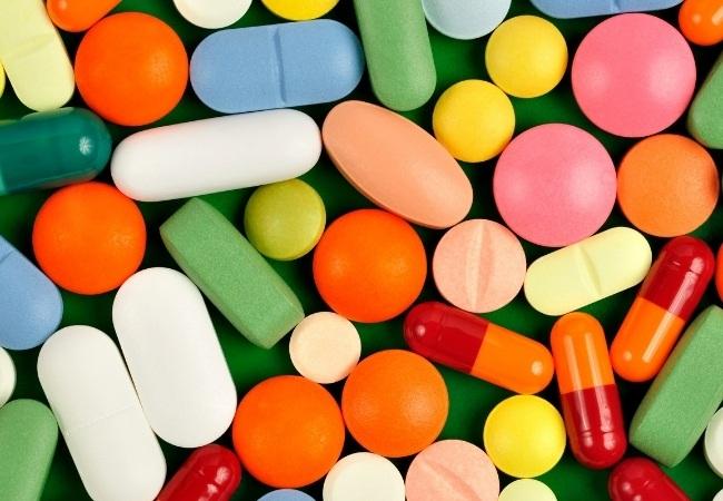 Tác hại của HIV và AIDS
